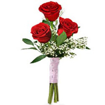 Elegant Romance bulg: Send Gifts to Bulgaria
