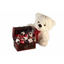My Sweet Treasure: Send Gifts to Bulgaria