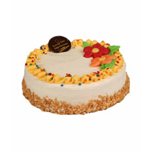Vanila Cake: Gifts to Canada for Friend