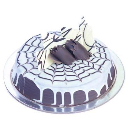 Chocolate Venom Cake 1kg