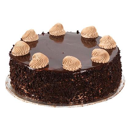 Chocolaty Indulgence 3kg