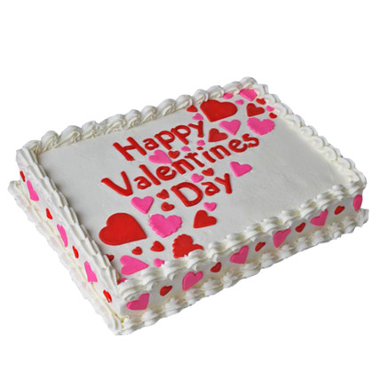 Express Your Love Cake 3kg