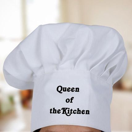 Kitchen Fantasy Medium