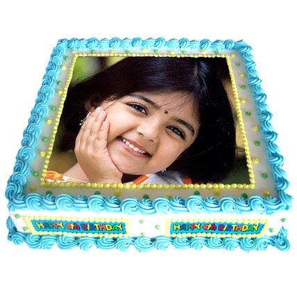 Personalized Love For Cake 2kg Eggless