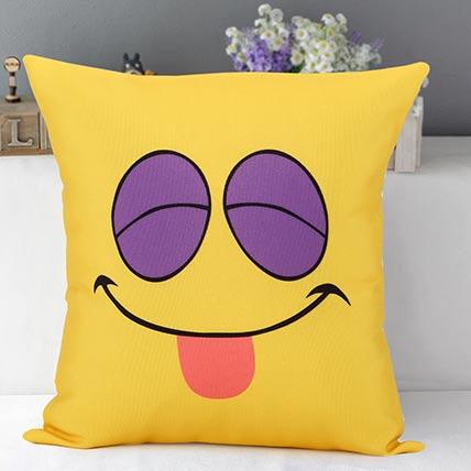 You R Sweet Cushion