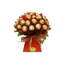 Choco Bloom: Gift Delivery in Malaysia