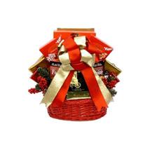 Chocolate Heaven: Send Gifts to Malaysia