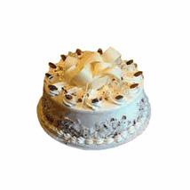 Italian Renaissance: Cake Delivery in Malaysia