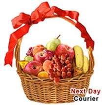 Fruit Fantasy oma: Valentines Day Gifts to Oman