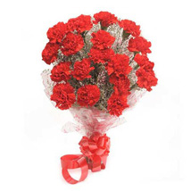 Mad In Love OM: Valentines Day Gifts to Oman