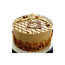 Coffee Cake: Friendship Day Gifts - Philippines