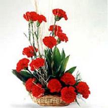 Basket Full of Love SAU: