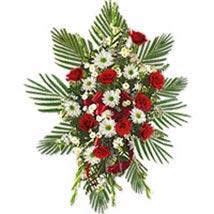Elegant Farewell THLD: Flowers to Thailand