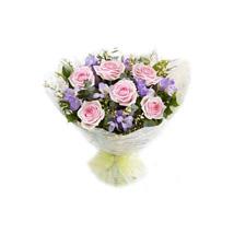 Floral Dreams: