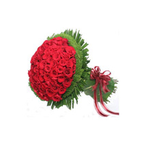 Floral Masterclass:
