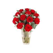 Ravishing Roses: Flowers to Thailand