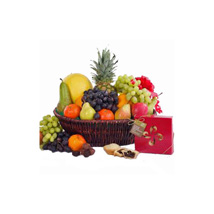 Bold n Beautiful: Send Gifts to Turkey