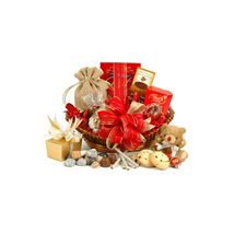 Delectable Delights: Send Gifts to Turkey