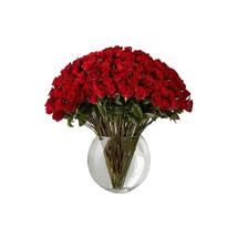 Eternal Love: Send Gifts to Turkey