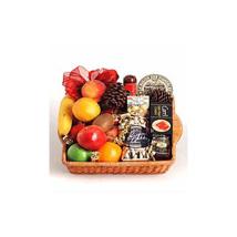 Farmers Feast: Gifts to Turkey