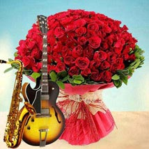 Beautiful Blossoms: Send Flower Bouquets to UAE