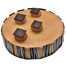 Craqueline: Send Cakes to Ajman