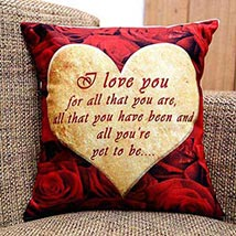 Extreme Love For U: Valentines Day Gifts for Her