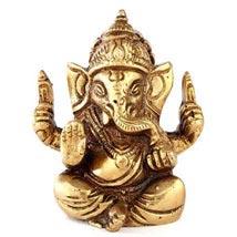 Ganesha Statue: Diwali