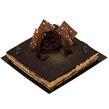 Opera Cake: Send Cakes to Ajman