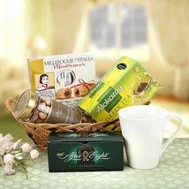 Refreshing Gift: Send Diwali Gifts to UAE