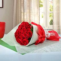 Show Ur Affection: Send Flowers to UAE