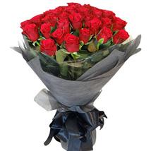 Truest Reflection of Heart: Send Flowers to UAE