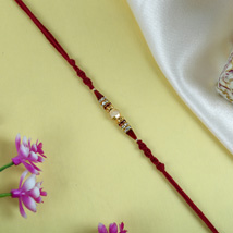 Cheris Diamon Rakhi: Rakhi to London Boroughs