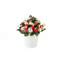 Classic Sweet Bouquet: Send Gifts to Leeds