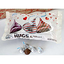 Chocolate Hugs: Valentines Day Gifts Manchester