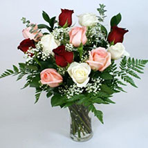 Forever Yours: Friendship Day Flowers to USA